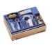TESS力學系統實驗箱(65種)