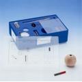 TESS磁學系統實驗箱