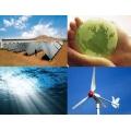 2011 永原 -再生能源